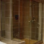 Fancy-Corner-with-Tiled-post_cropped