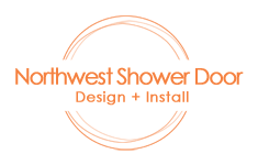 Northwest Shower Door