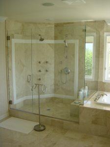 Shower-Door-20