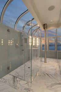 Shower-Door2